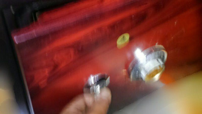金庫ダイヤル解錠、修理作業