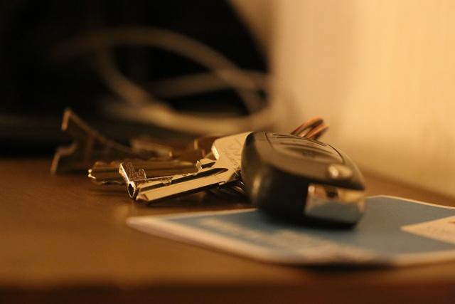イモビライザーの車鍵紛失してしまった時の解除方法はあるのでしょうか?